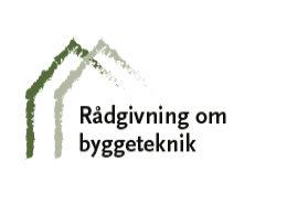 Rådgivning om byggeteknik.indd